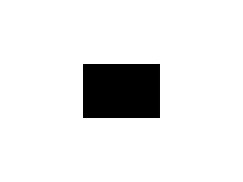 SKV_Rot_Weiss_Bühl_1